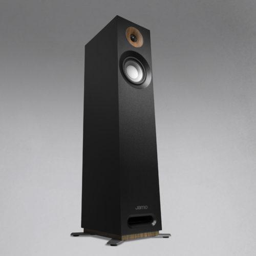S805_Black