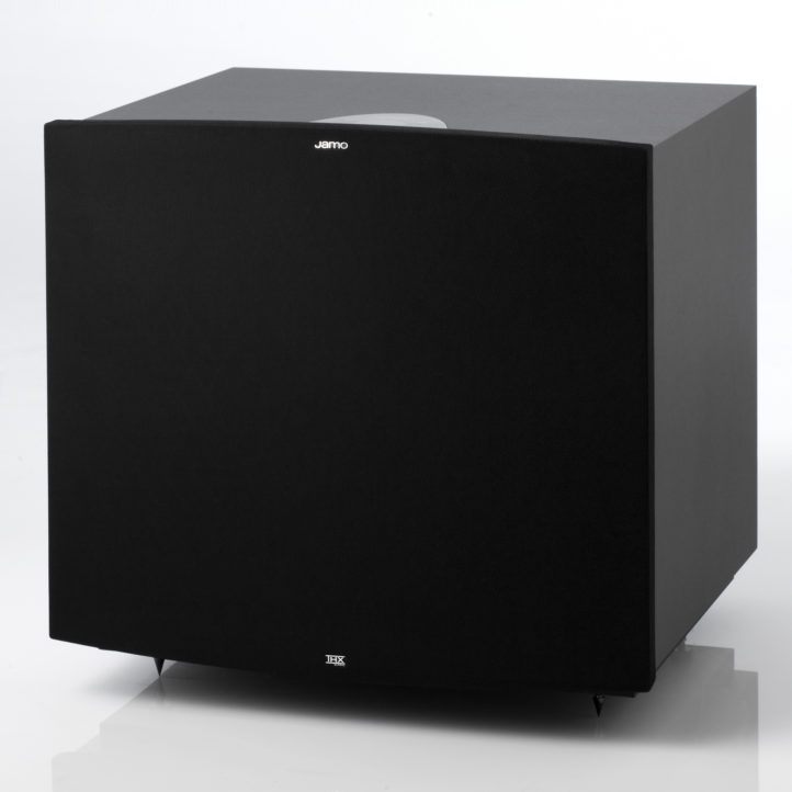 D600 Sub 1