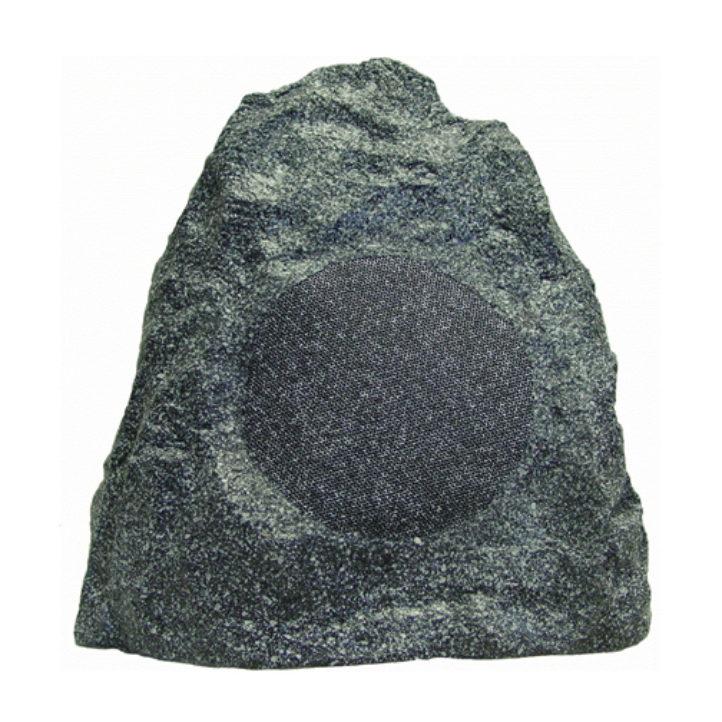 Rock5 2 A 1