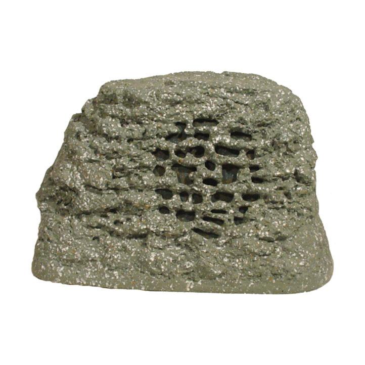 Rock6 3 A 1