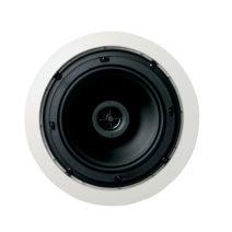 6.5CS - Installation Speaker