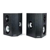 C 9 SUR II - Surround Speaker