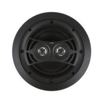 8.52DVCA2FG - Installation Speaker