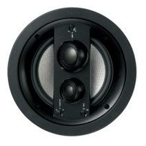 IC 408 LCR FG II - Installation Speaker