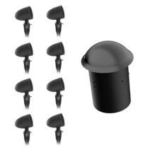 JL-4810 - Landscape Speaker System